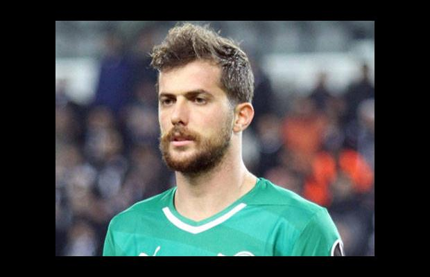 Uğur Demirok Trabzonspor'da! Resmi açıklama...