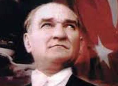 Kılavuz Kitaplarında Atatürk Resmi Zorunluluğu Yok
