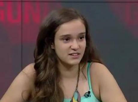 Genç Elif'in Google Başarısı