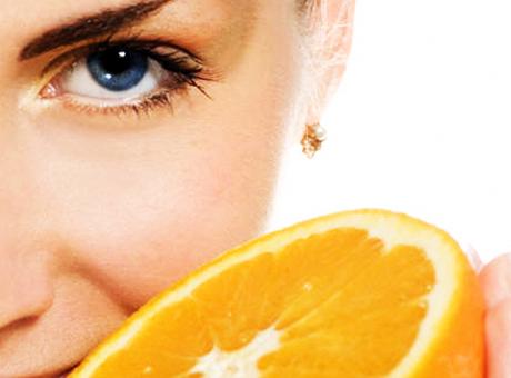 Cilt Kuruluğuna Karşı Vitamin Takviyesi