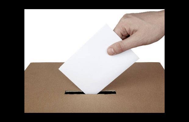 Yurt dışındaki seçmenler dikkat !