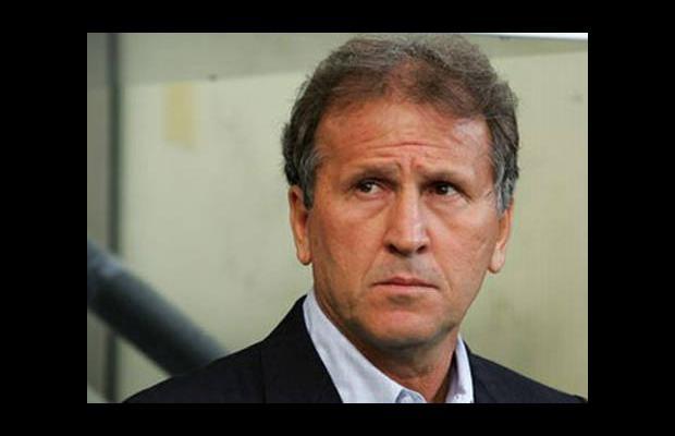 'Fenerbahçe'ye hayır diyemem'