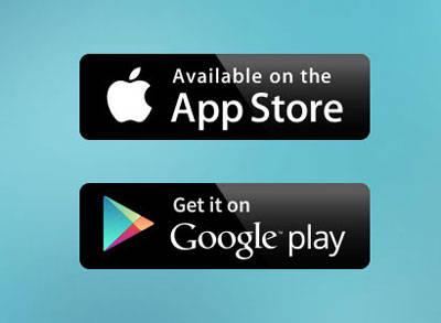 AppStore ve Google Play 'Zombi Uygulama' Dolu