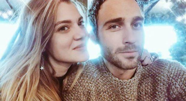2 yılı aşkın bir süredir aşk yaşayan Derya Şensoy ve Seçkin Özdemir aşkı geçtiğimiz aylarda bitmişti