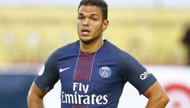 Paris Saint Germain'e yakın yayın organı Paris United, transfer döneminde adı sık sık Fenerbahçe ile anılan Ben Arfa'nın kulübüyle olan alacak sorununu çözdüğünü ifade etti ve Sarı-Lacivertli taraftarlara müjdeyi verdi. İşte detaylar...