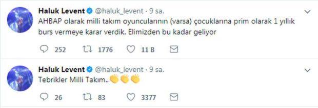 Türkiye Ampute Milli Futbol Takımı, Avrupa Ampute Futbol Şampiyonası finalinde İngiltere ile Vodafone Park'ta karşı karşıya geldi. Türkiye maçı son dakika golüyle 2-1 kazandı.