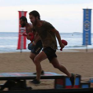 Hızlı olmak yetmez! Güçlü olan kazanacak!