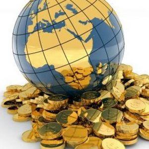 Dünyanın yarısına bedel 8 zengin