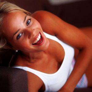 En güzel 25 kadın sporcu