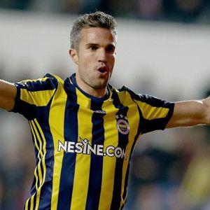 Fenerbahçe'de beklenen ayrılık gerçekleşiyor!