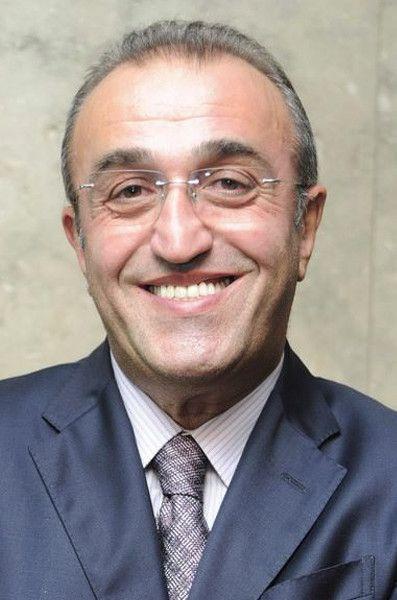 Abdurrahim Albayrak'tan flaş Lucescu açıklaması!