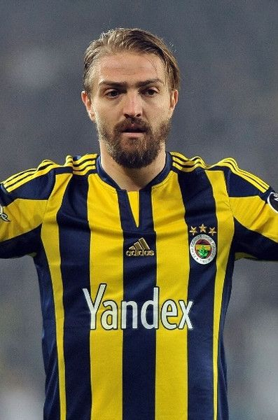 Caner'in Inter'e transferi an meselesi