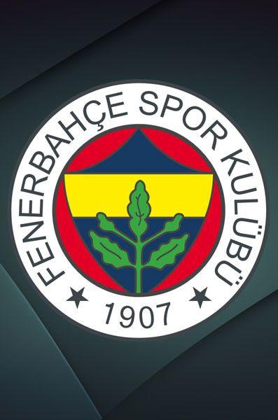 Fenerbahçe'de son dakika! İki imza birden...
