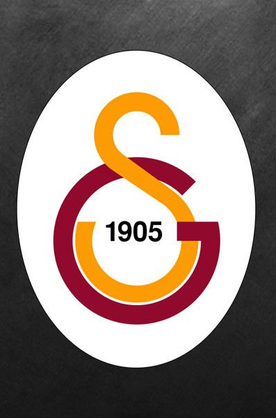 Galatasaray'a derbi şoku! İki yıldız kadroda olmayacak...