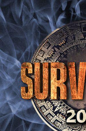 Survivor'da KİM elendi?  İşte Survivor 12. hafta halk oylaması sms sıralaması sonucu