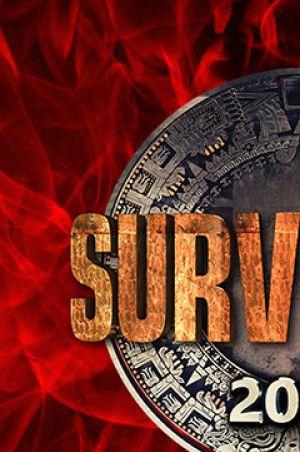 Survivor 2016'da elenen isim belli oldu! İşte o isim...