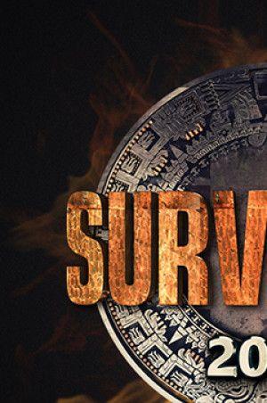 Survivor 2016'da kim elendi? (İzle)