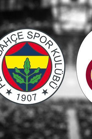 Fenerbahçe - Galatasaray OB maç sonucu: 93-79 | Özet İzle