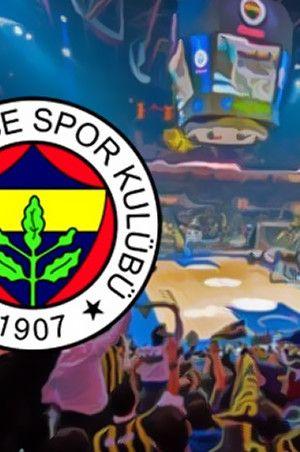 Fenerbahçe Galatasaray Odeabank özeti izle