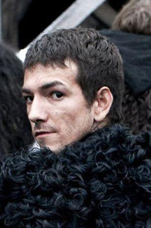 Game of Thrones'ın Türk oyuncusu Yusuf Altın kimdir?