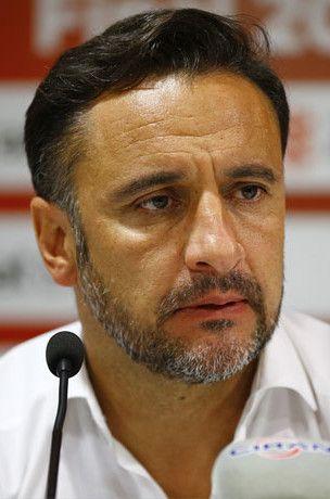 Aziz Yıldırım kararını verdi! Vitor Pereira...