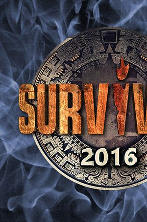 David Guetta ödülünü Ünlüler takımı kazandı - İzle (Survivor 2016 yeni bölüm)