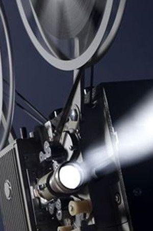 Bu hafta vizyonda hangi filmler var?   Vizyondakiler