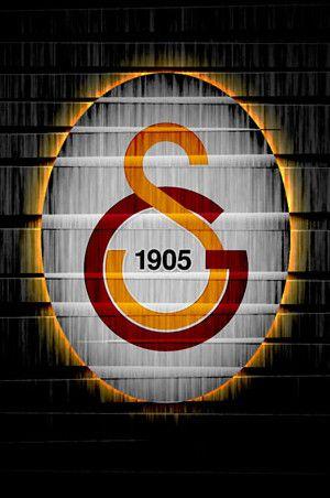 Galatasaray efsanesi yuvaya geri dönüyor!