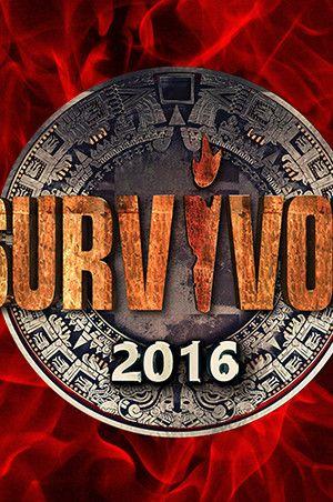 Survivor 107. Son Bölüm Full Tek Parça Tv8 İzle (26 Haziran 2016)