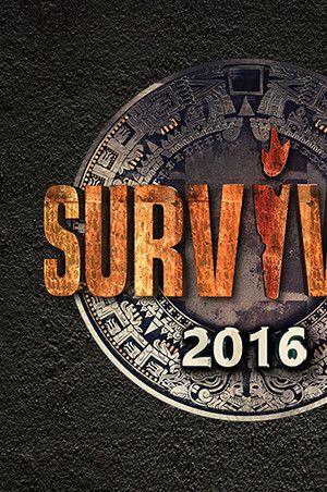 Survivor 2016 kim elendi? - 27 Haziran Halk oylaması sms sıralaması sonucu