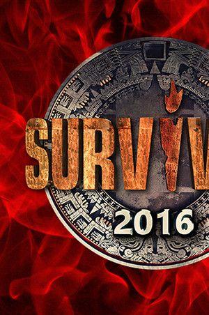 Survivor 2016'da finale kim kaldı? İşte Survivor İlk finalisti...