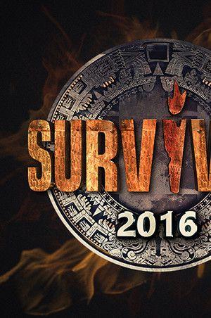 Survivor 2016 halk oylaması sms sıralamasına göre kim birinci oldu? (27.06.2016)