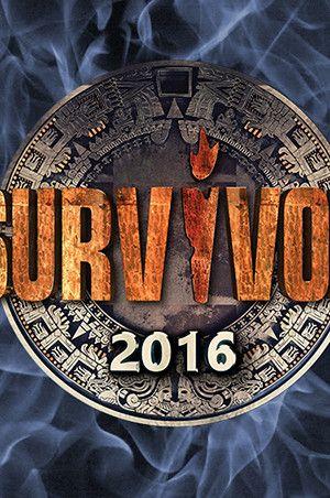 Survivor 2016 Kıbrıs finalinde kim yarı finale kaldı? İşte detaylar...