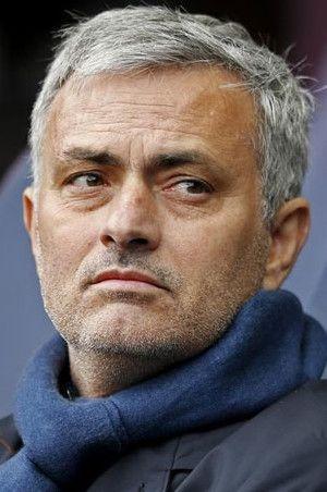 F.Bahçeli yıldız Mourinho'nun hedefinde!