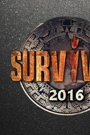 Survivor 2016 Çeyrek Final 108. Son Bölüm Full Tek Parça Tv8 İzle (27 Haziran 2016)