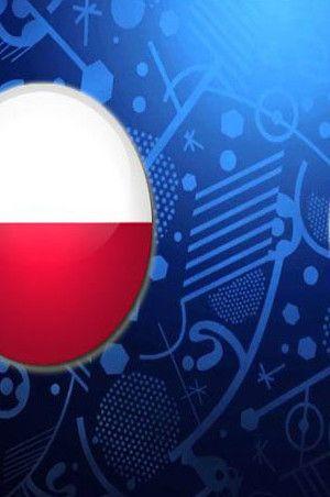 Polonya - Portekiz maçını canlı izle | TRT 1 İzle