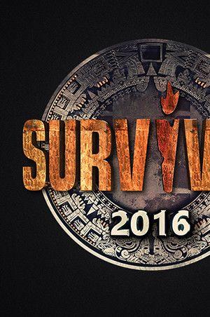 Survivor 110. Son Bölüm Kıbrıs Finali Full Tek Parça İzle (30 Haziran 2016)