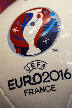 UEFA'dan İstanbul için flaş karar! Bu akşam...