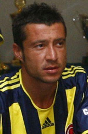 Beşiktaş Tümer Metin'in rövanşını aldı!