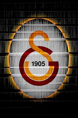 Galatasaray'a sürpriz forvet! Yönetim harekete geçti...