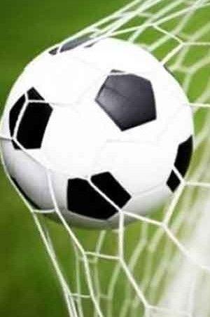 Balıkesirspor - Eskişehirspor maçı canlı skor takip et! Balıkesirspor - Eskişehirspor maçı kaç kaç? Canlı