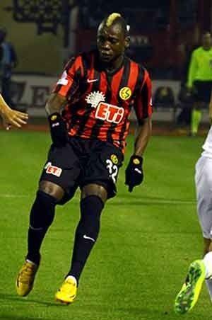 Balıkesirspor - Eskişehirspor maçını canlı izle | Trt Spor Web Canlı İzle