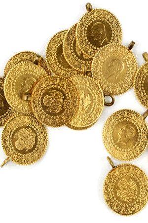 Çeyrek altın kaç tl, güncel altın fiyatları |1 gram altın fiyatı (23 Ağustos 2016)