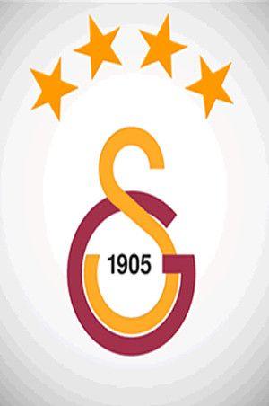 Diarra Galatasaray'da - son dakika transfer  |  Galatasaray transfer haberleri