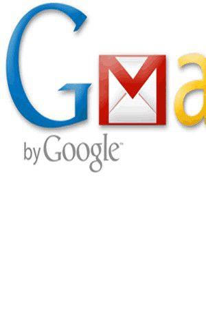 Gmail giriş, Gmail oturum açma, yeni hesap | Hotmail kaydol, giriş yap