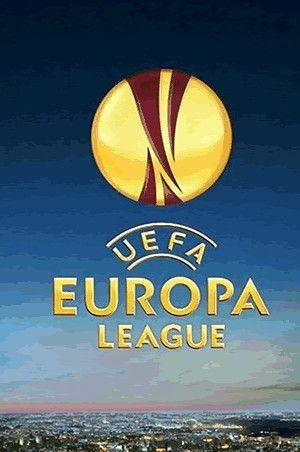 Grasshoppers Fenerbahçe maçı hangi kanalda, ne zaman ? | maçın canlı linki