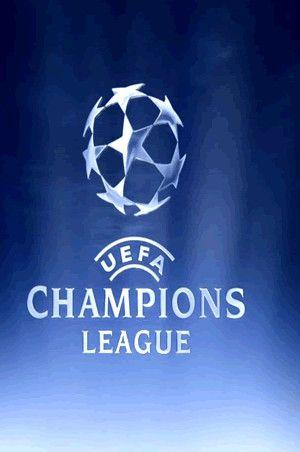 Roma Porto maçı canlı izle  |  TRT 1 canlı izleme linki (23 Ağustos Salı)