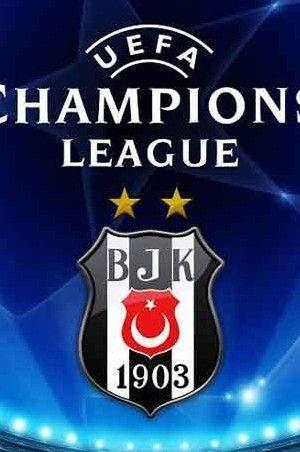 Şampiyonlar Ligi grup kuraları ne zaman? - Beşiktaş hangi torbada? İşte rakipler