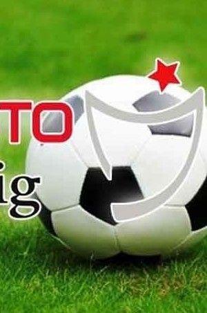 Spor Toto Süper Lig 1.hafta puan tablosu ve toplu sonuçlar - Ligde genel görünüm lider kim?