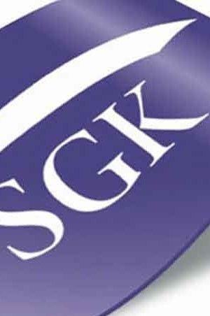 SSK prim sorgulama ekranı - e-devlet online TC kimlik no ile sorgula (4A hizmet dökümü)